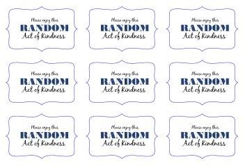 RAOK mini tag free download